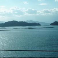 2015広島03車窓