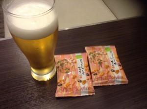 01関空ラウンジIMG_0906